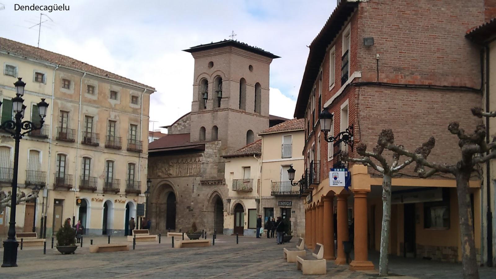 Palencia - Página 6 Plaza_11
