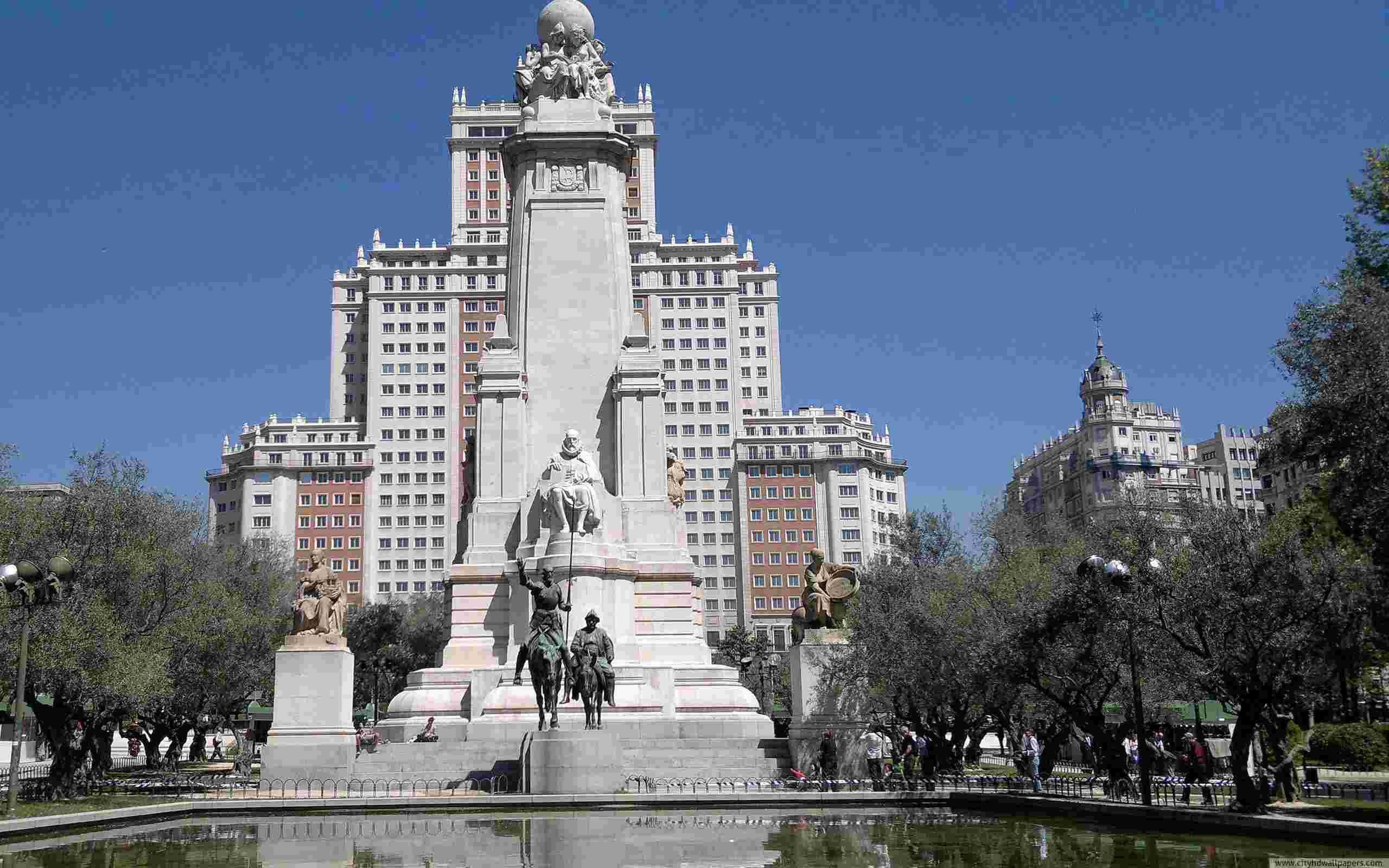 Madrid  - Página 5 Plaza_14