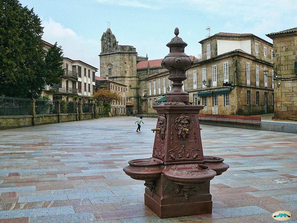 Pontevedra  - Página 5 Pontev13