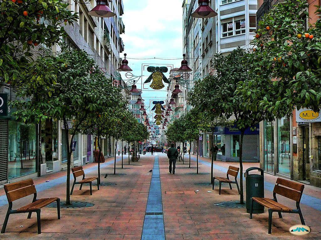 Pontevedra  - Página 5 Pontev14