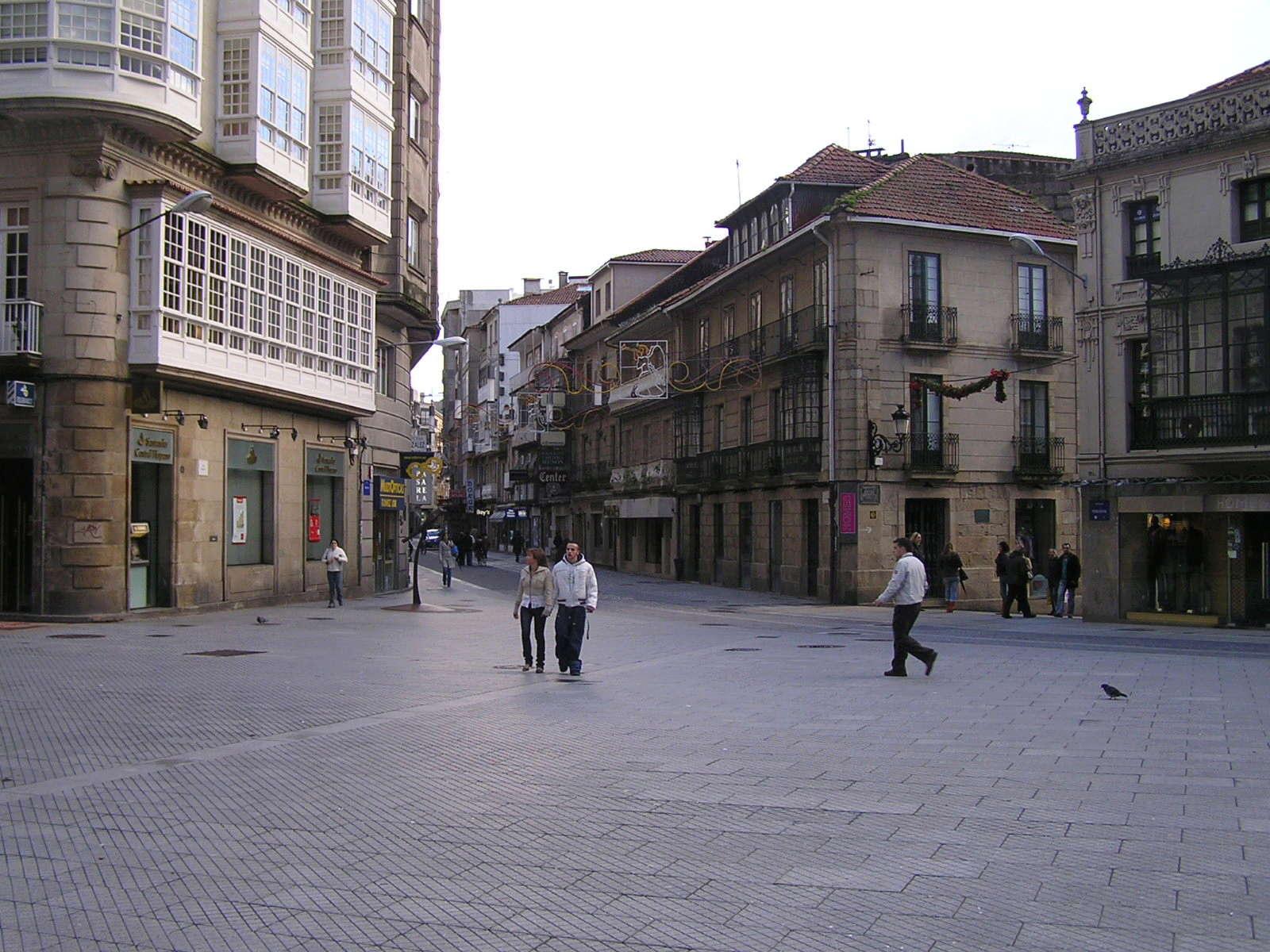 Pontevedra  - Página 6 Pontev15