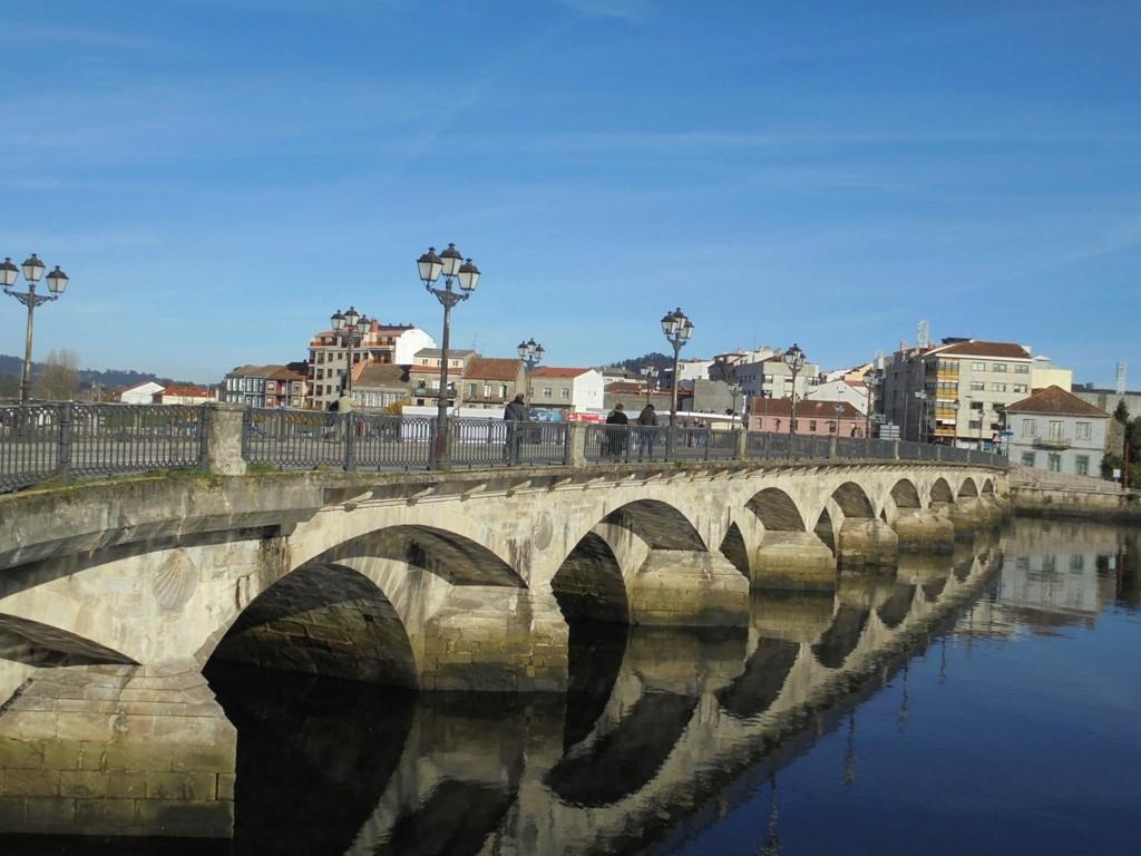 Pontevedra  - Página 6 Pontev18