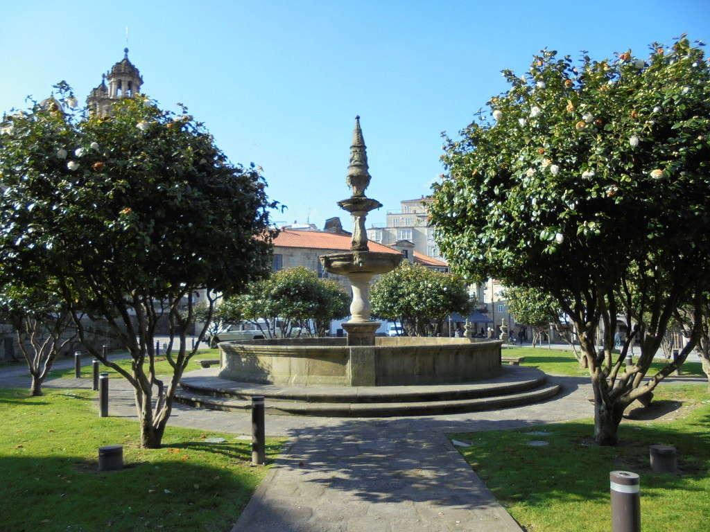 Pontevedra  - Página 6 Pontev20
