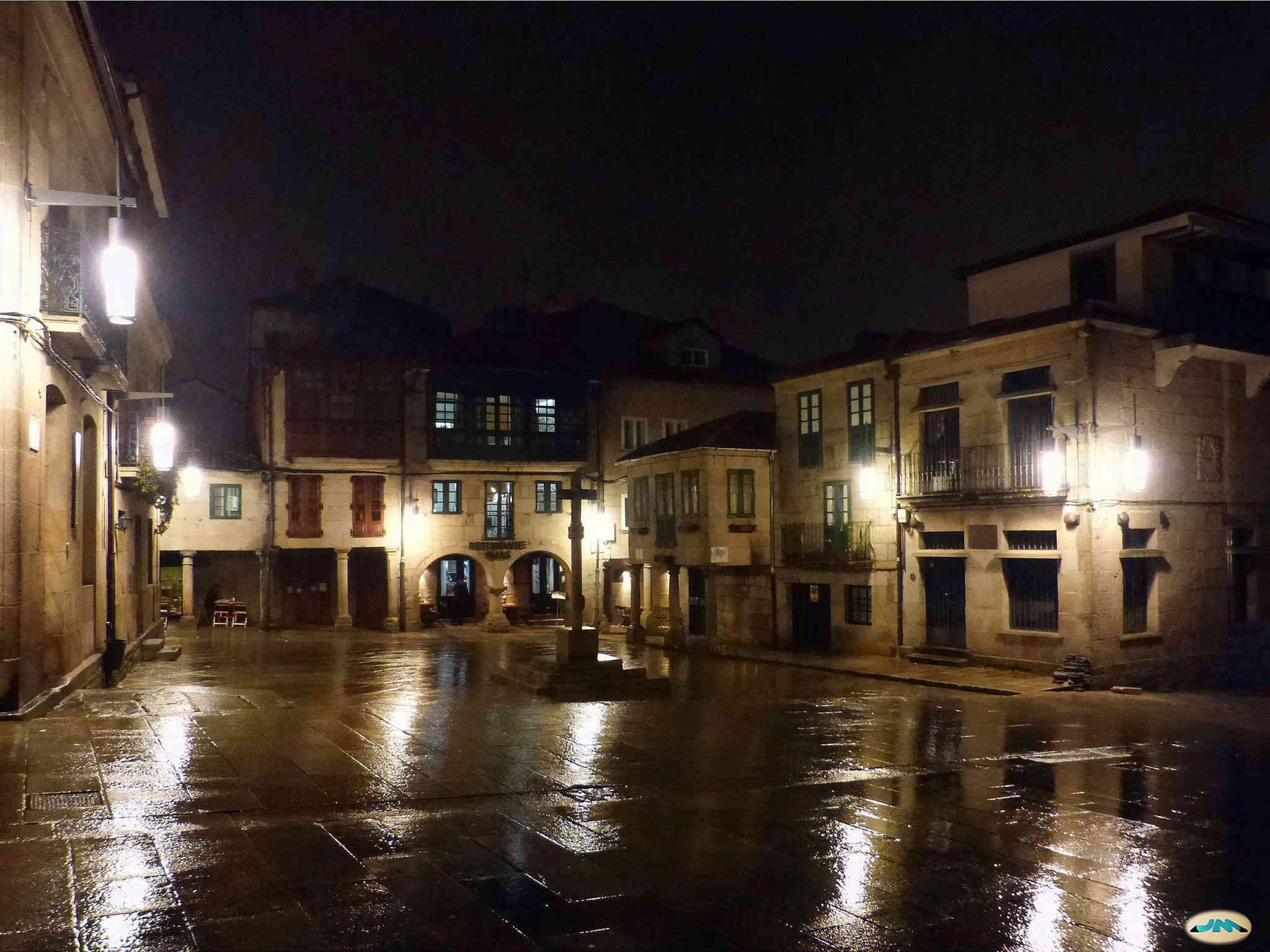 Pontevedra  - Página 6 Prazad10