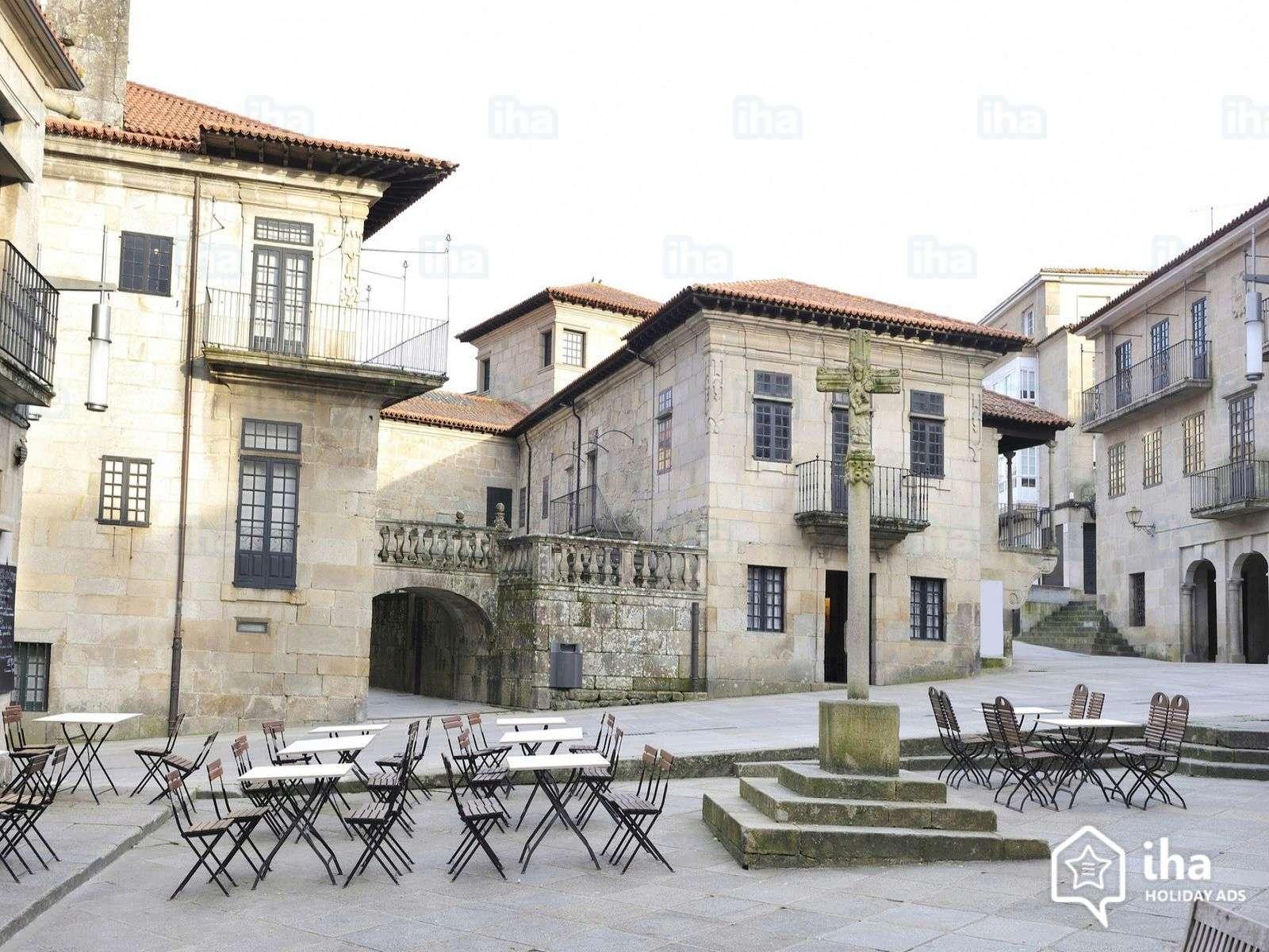 Pontevedra  - Página 6 Provin10