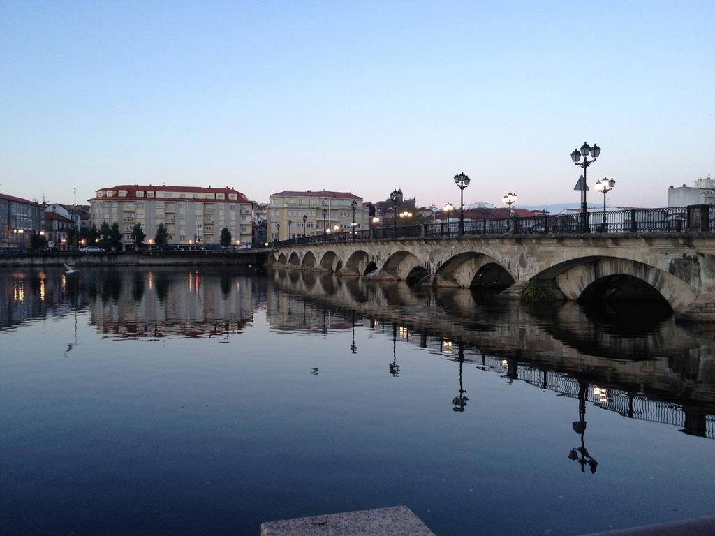 Pontevedra  - Página 6 Puente10