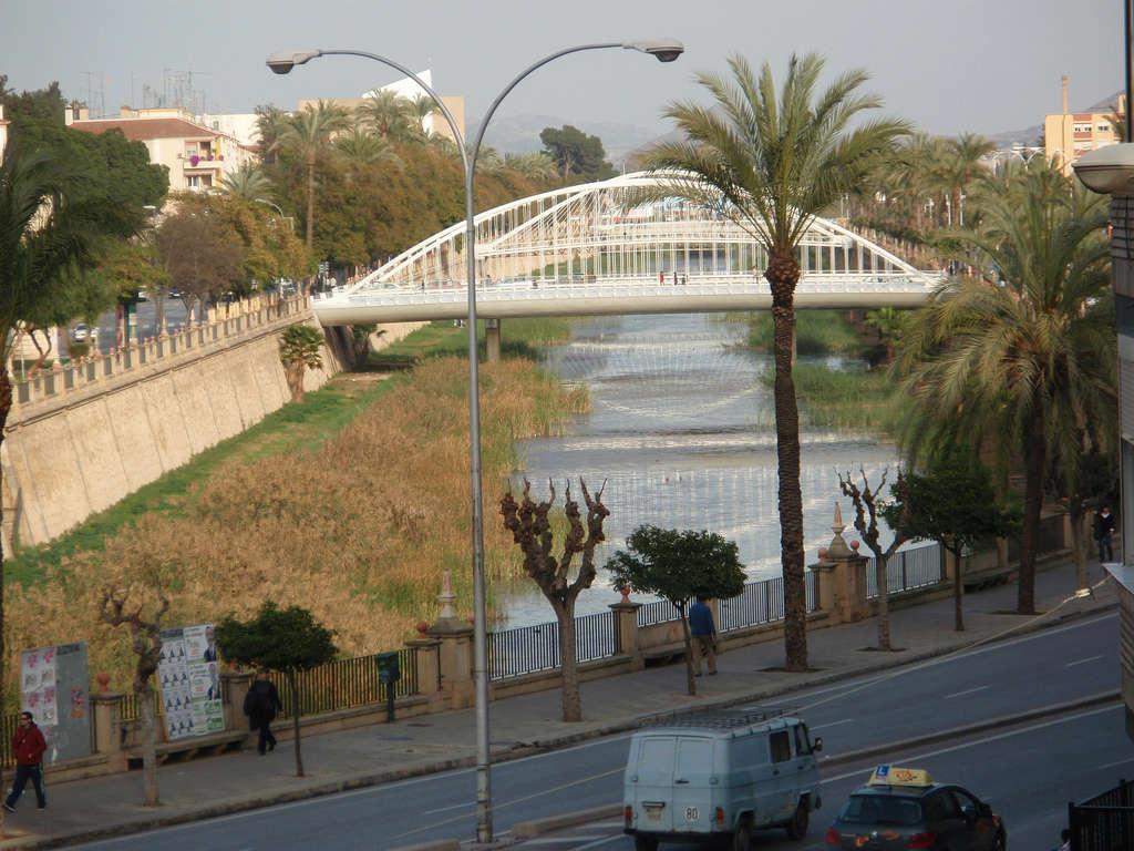 Murcia - Página 6 Puente11