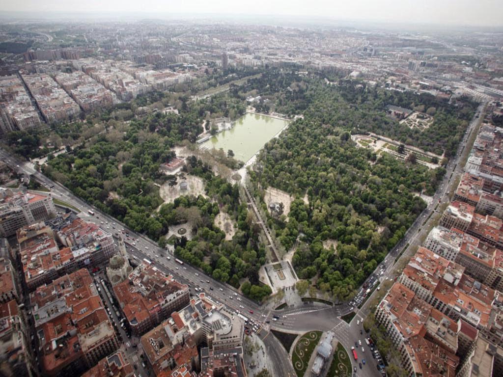 Madrid  - Página 6 Retiro11