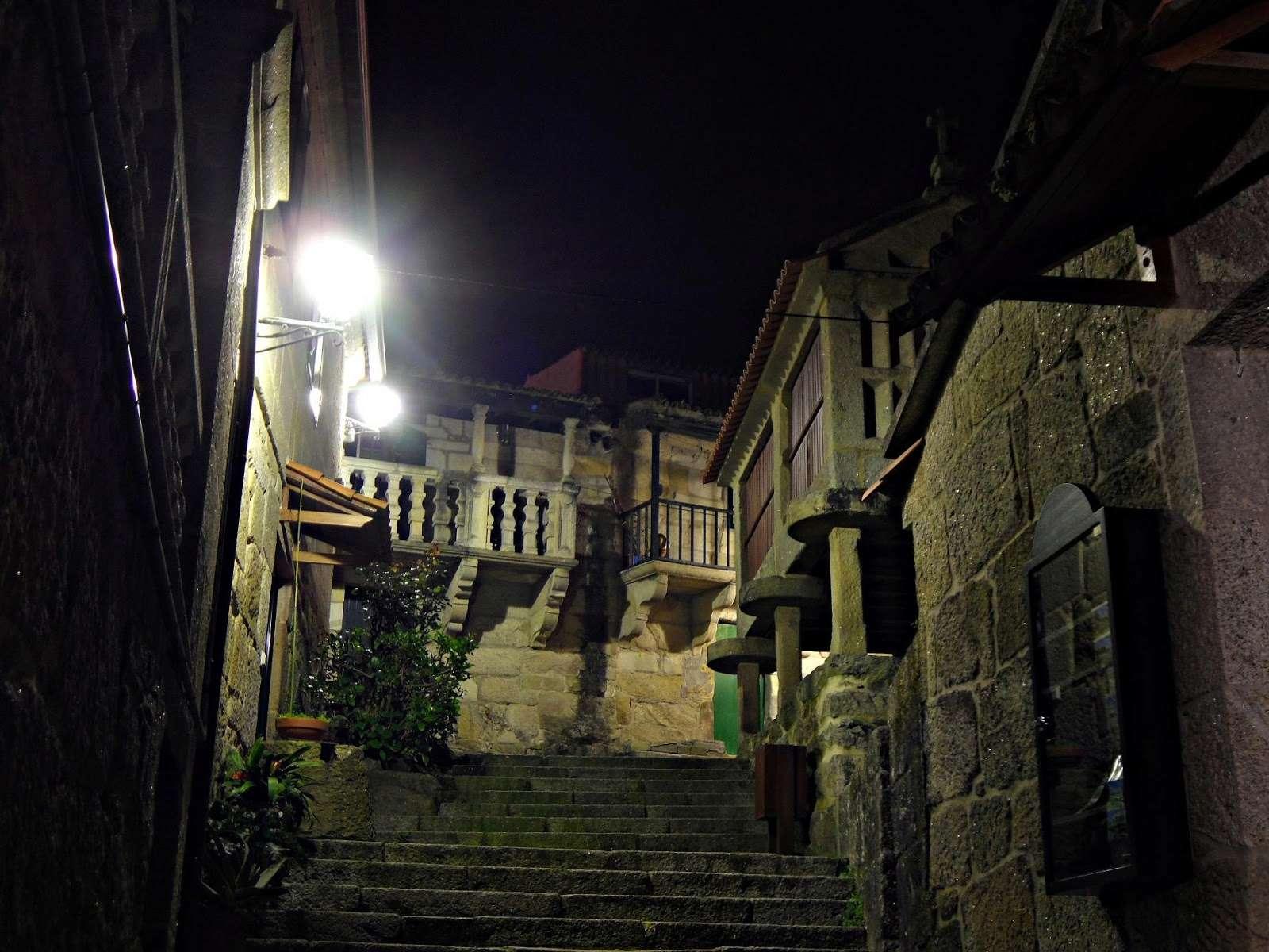 Pontevedra  - Página 6 Sam_2310