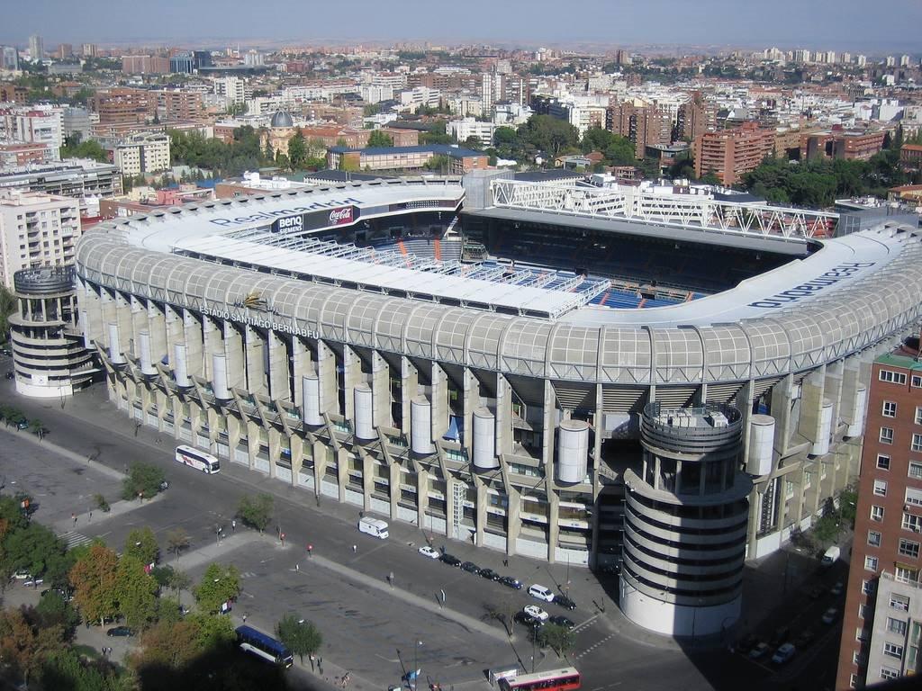 Madrid  - Página 6 Santia10