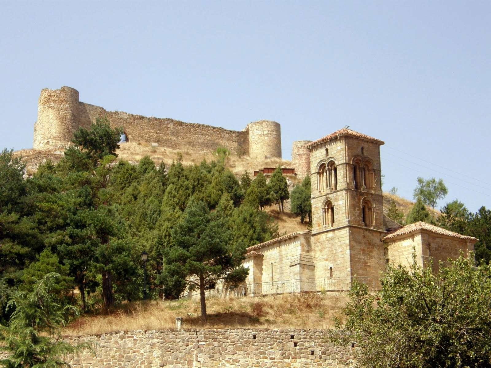Palencia - Página 6 Stacec10