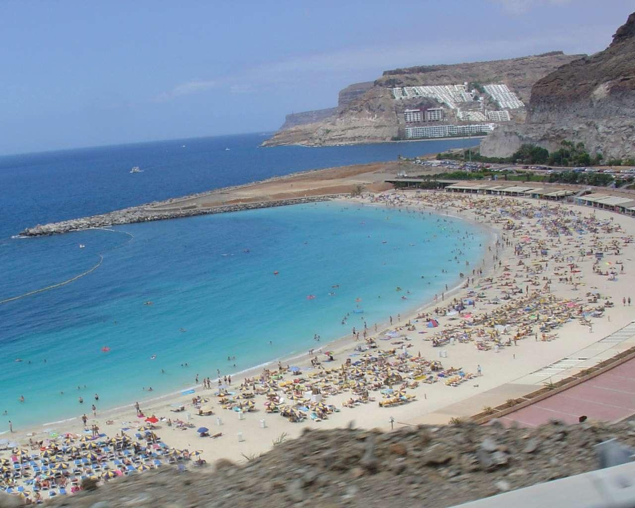Las Palmas de Gran Canarias  - Página 6 Ws_spa10