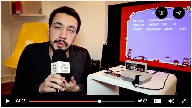 Le topic officiel de la NES - Page 20 Captur11