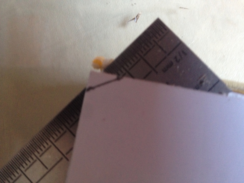 "Le ""making of"" d'une intégrale - Page 2 50_fin10"
