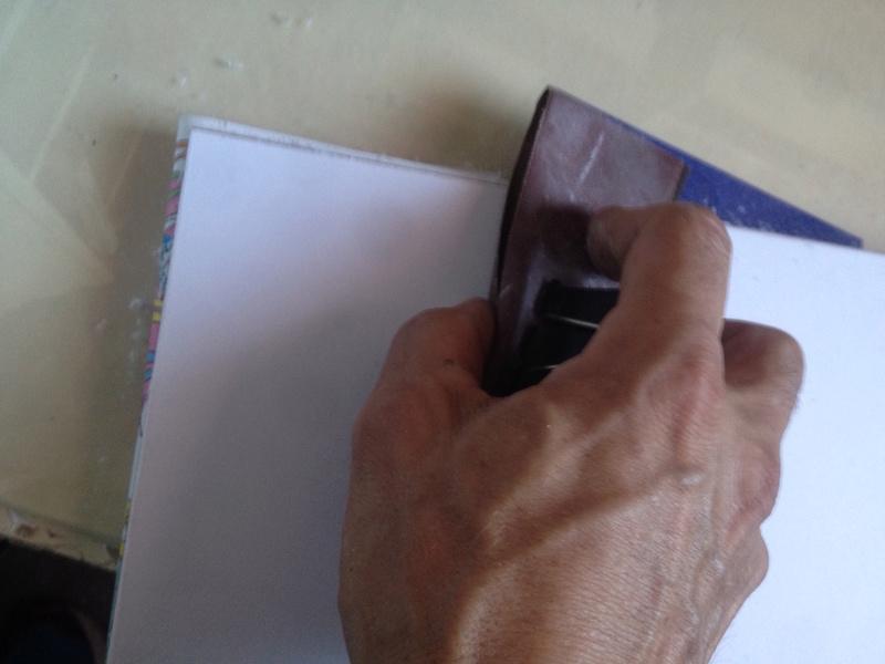 "Le ""making of"" d'une intégrale - Page 2 52_fin10"