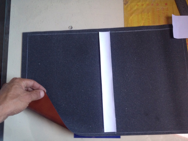 """Le """"making of"""" d'une intégrale - Page 2 55_dos11"""