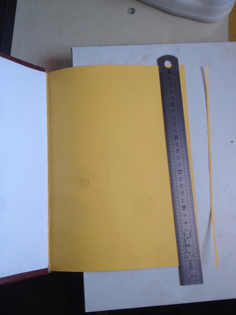 """Le """"making of"""" d'une intégrale - Page 2 61_col10"""