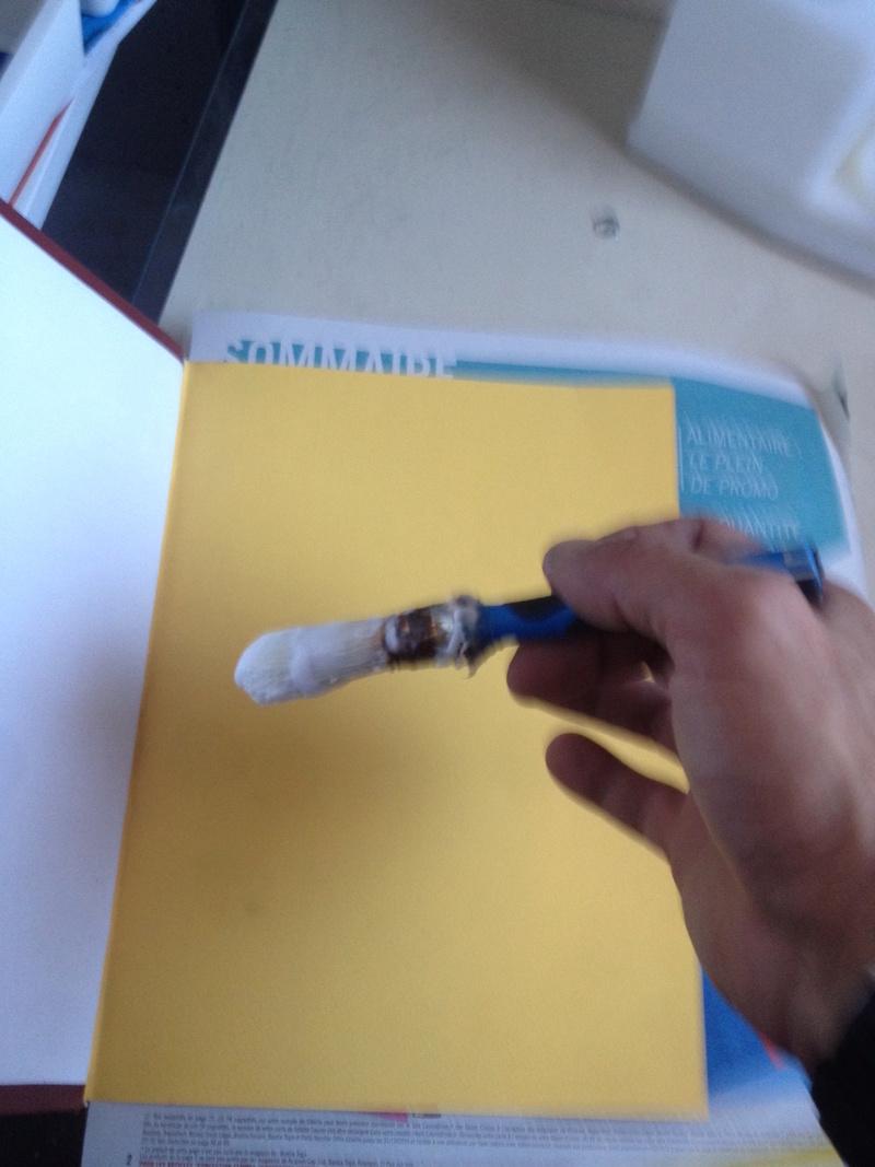 """Le """"making of"""" d'une intégrale - Page 2 62_col10"""