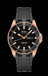 Mido - vos avis sur cette MIDO M026_410