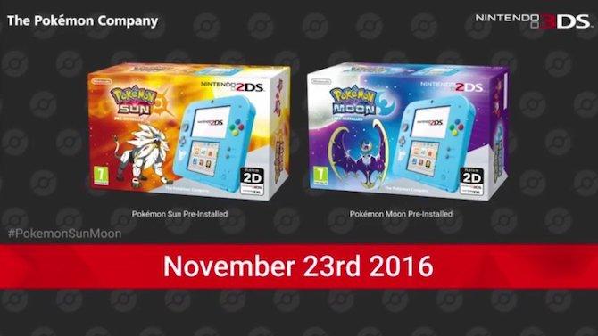 [Sun&Moon] New 3DS XL et double packs Soleil et Lune ! Bundle10
