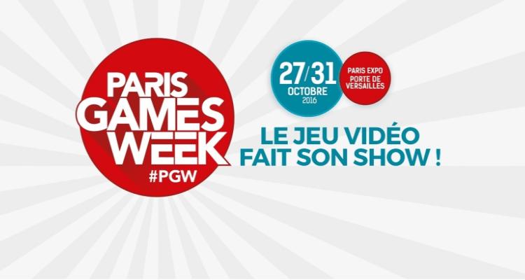 [Evènement] Nintendo absent de la Paris Games Week Pgw-pa10