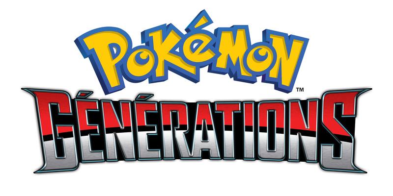 Pokémon Générations - Épisode 3 : Le challenger Pkmgen12