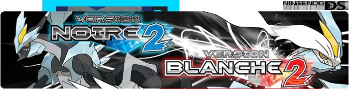 4 ans de Noir Blanc 2 Pokemo10
