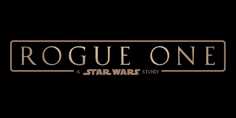 Rogue One : A Star Wars Story - Bande-annonce officielle (VF)  Rogue-10