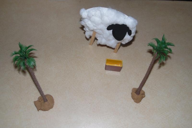 Les petits moutons sont là!!! Sam_8915