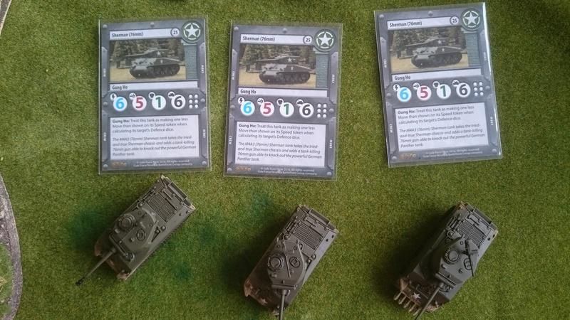 Tanks ! - Spielbericht Dsc_0810