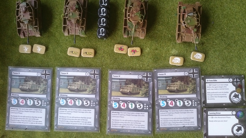 Tanks ! - Spielbericht Dsc_0811