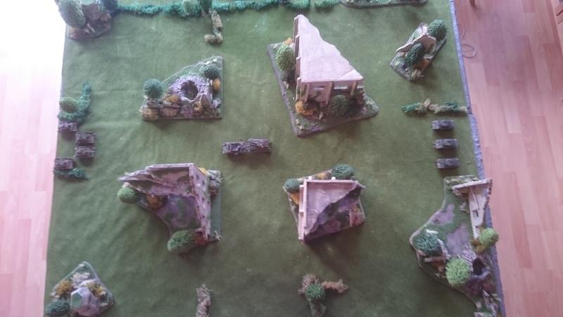 Tanks ! - Spielbericht Dsc_0812