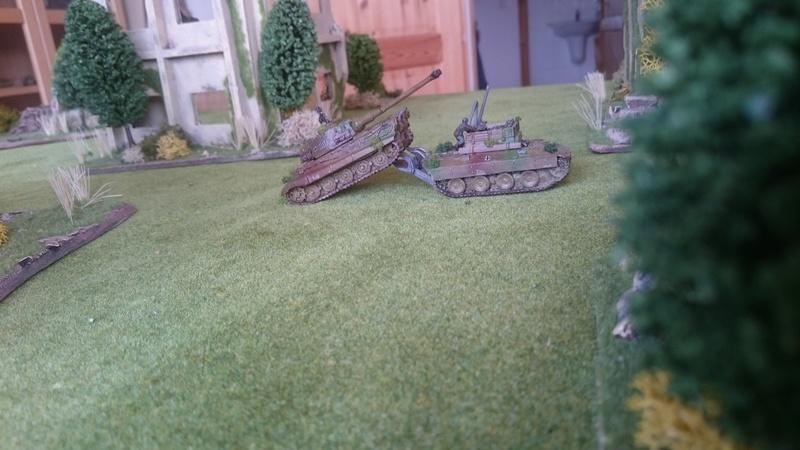 Tanks ! - Spielbericht Dsc_0814