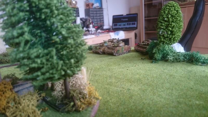 Tanks ! - Spielbericht Dsc_0815