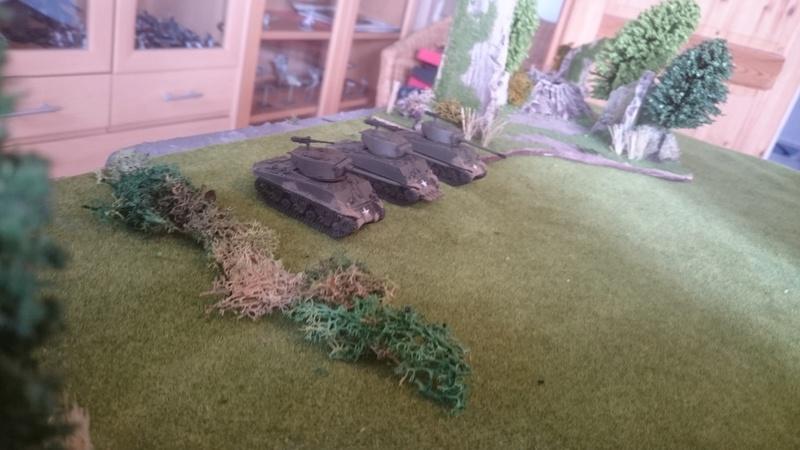 Tanks ! - Spielbericht Dsc_0816