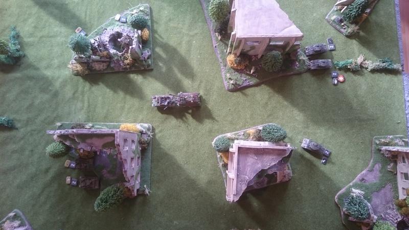 Tanks ! - Spielbericht Dsc_0817