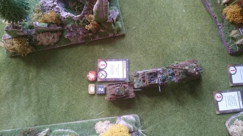 Tanks ! - Spielbericht Dsc_0818