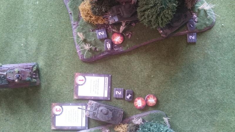 Tanks ! - Spielbericht Dsc_0819