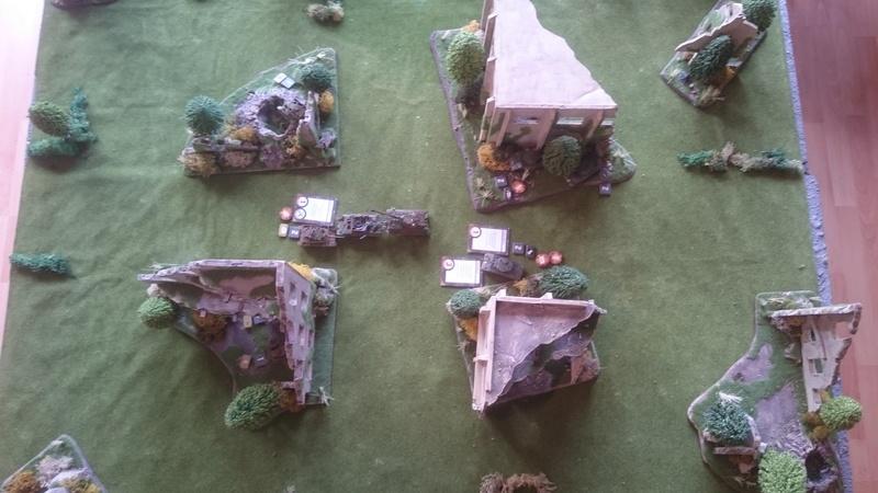 Tanks ! - Spielbericht Dsc_0820