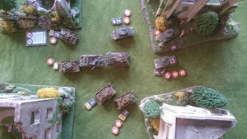 Tanks ! - Spielbericht Dsc_0821