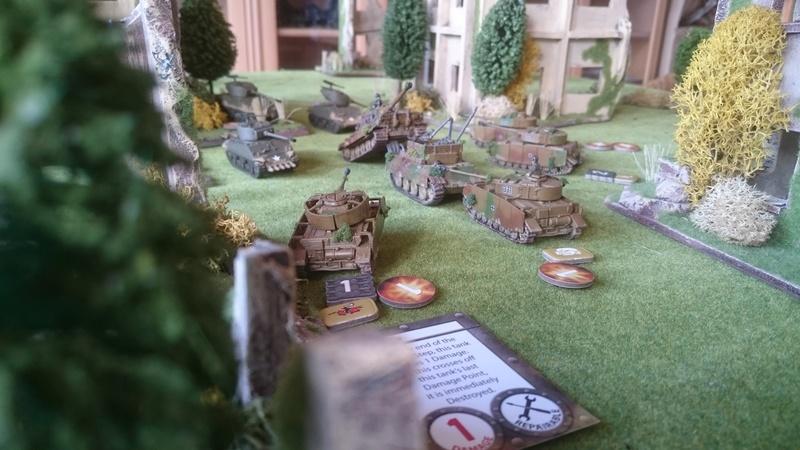 Tanks ! - Spielbericht Dsc_0822