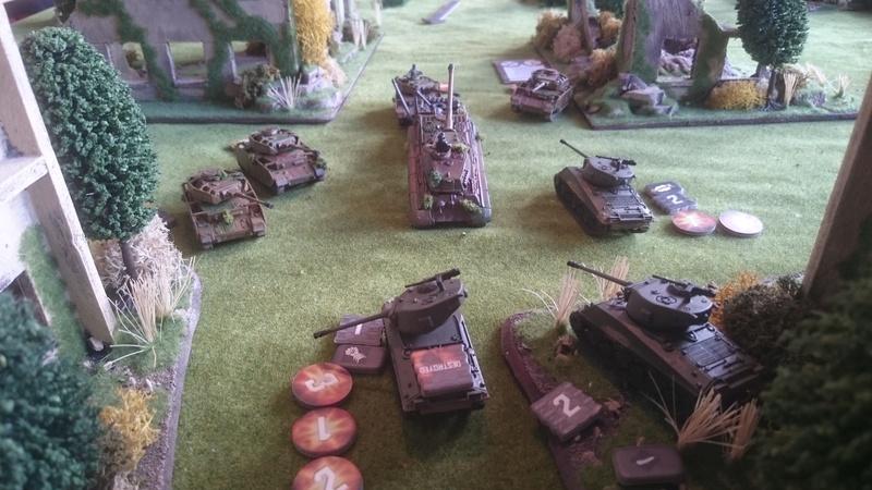 Tanks ! - Spielbericht Dsc_0910
