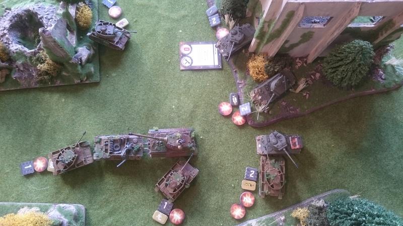 Tanks ! - Spielbericht Dsc_0911