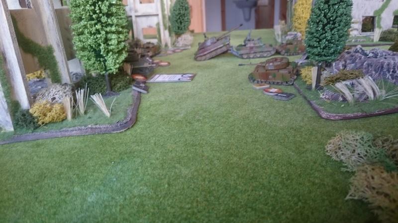 Tanks ! - Spielbericht Dsc_0912