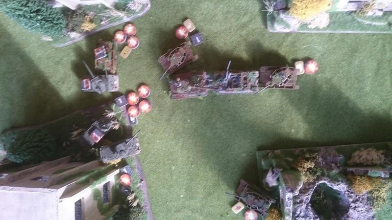 Tanks ! - Spielbericht Dsc_0913