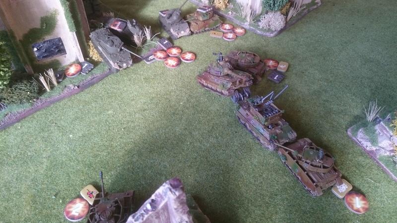 Tanks ! - Spielbericht Dsc_0914