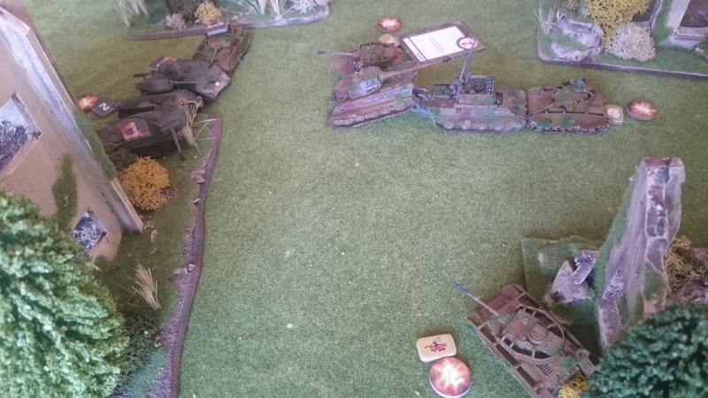 Tanks ! - Spielbericht Dsc_0915