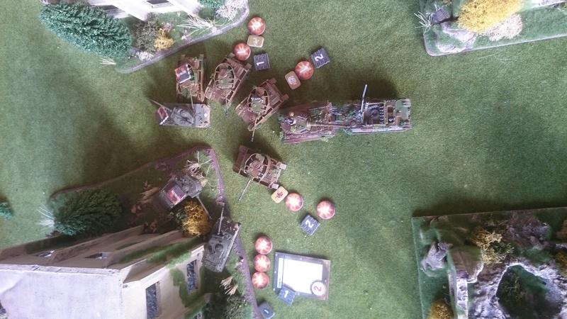 Tanks ! - Spielbericht Dsc_0916