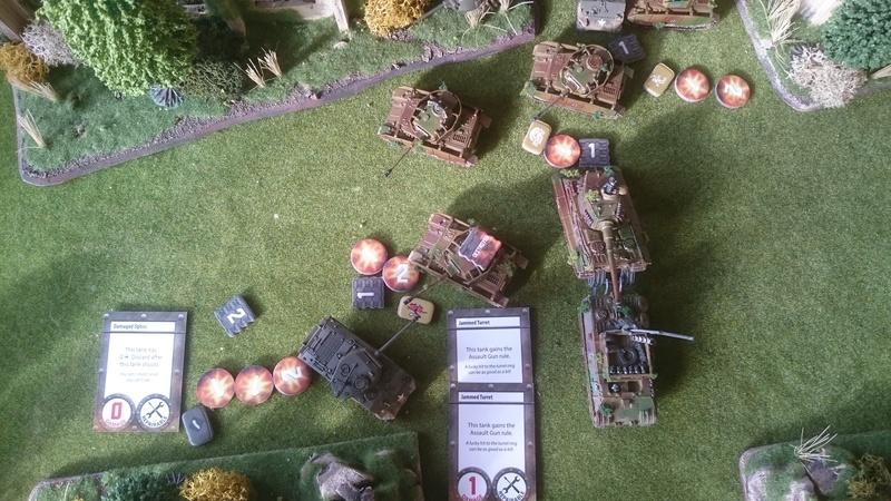 Tanks ! - Spielbericht Dsc_0917