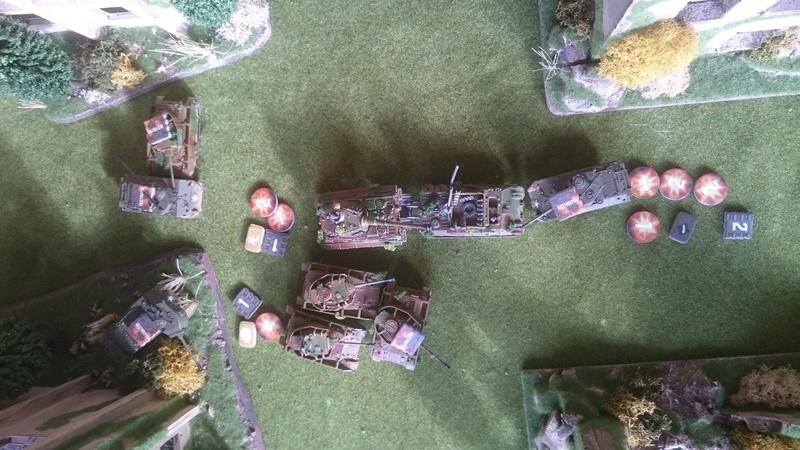 Tanks ! - Spielbericht Dsc_0918